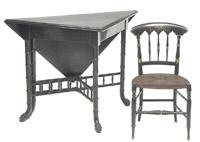 Stuart Holman S Fall Select Auction 2003 Furniture