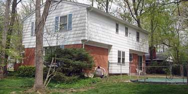 Cincinnati Ohio Property Appraiser