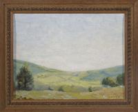 Stuart Holman S Spring Select Auction 2003 Listed